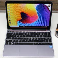 CHUWI LapBook SE Lautsprecher