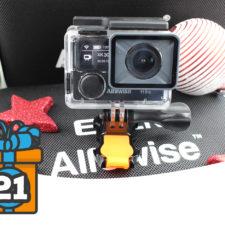 EKEN Alfawise Action Cam Tag 21 Beitragsbild