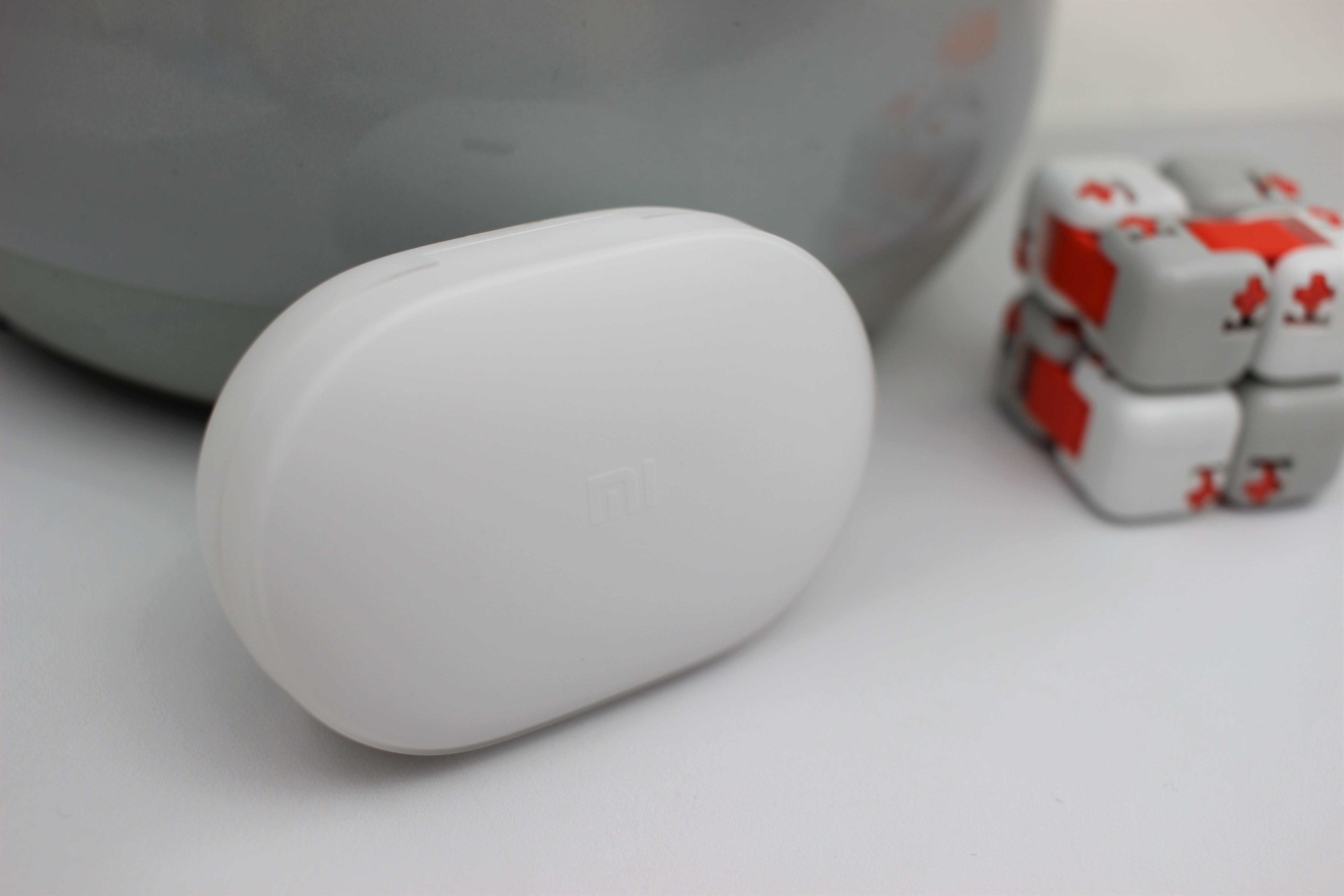 Im Test Xiaomi Airdots Youth Edition Die Airpods
