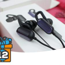 Xiaomi Bluetooth In-Ears Kopfhörer Beitrag