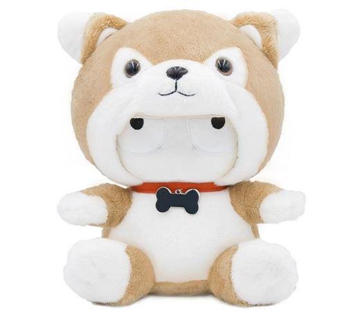Xiaomi Mitu Stofftier Hase Hund