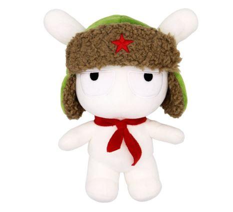 Xiaomi Mitu Stofftier Hase