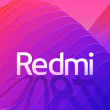 Xiaomi Redmi Poster