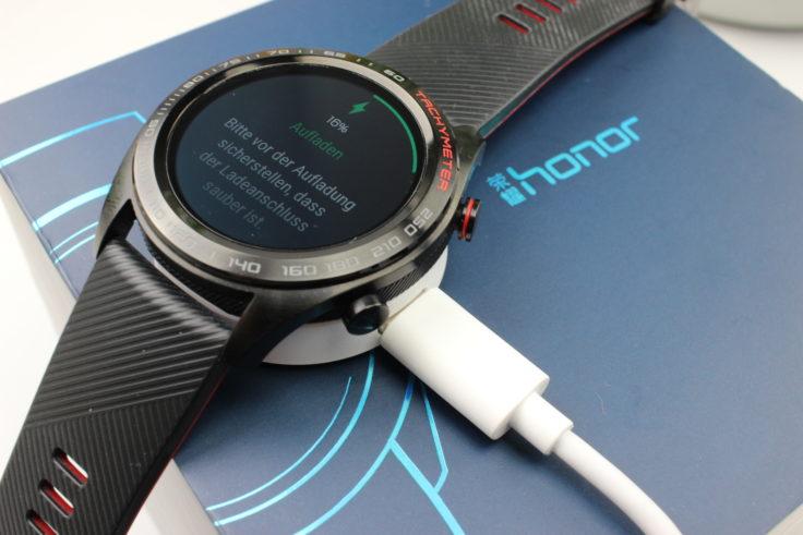 honor watch magic test ist das wirklich eine smartwatch. Black Bedroom Furniture Sets. Home Design Ideas
