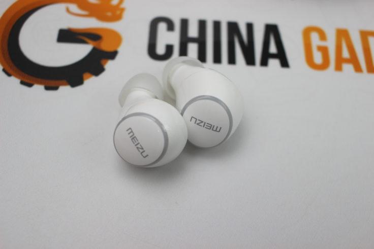 Meizu Pop Ohrhörer