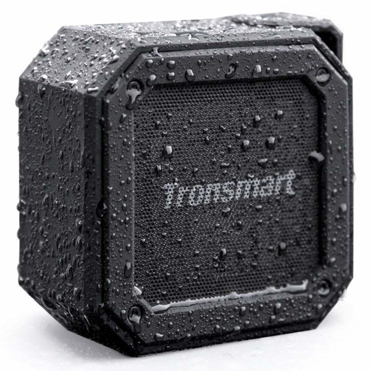 Tronsmart Element Groove Bluetooth Lautsprecher