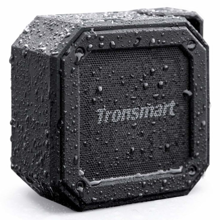 Tronsmart Element Groove Bluetooth Lautsprecher