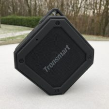 Tronsmart Element Groove Outdoor Speaker