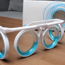 Brille-gegen-Reiseuebelkeit-1