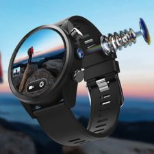 Kospet Hope Smartwatch Kamera