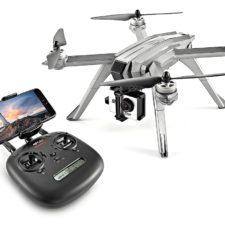 MJX Bugs 3 Pro Drohne