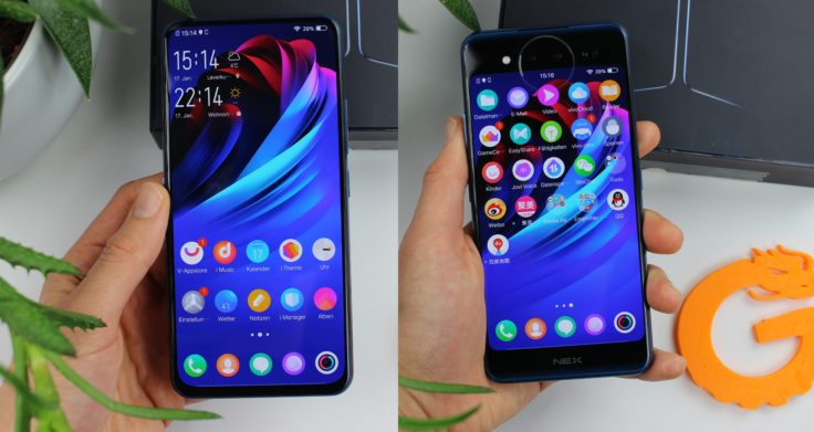 Vivo-NEX-Dual-Display-beide