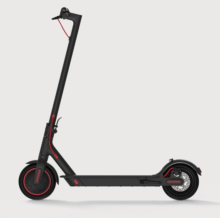 Xiaomi Mijia E-Scooter E-Roller