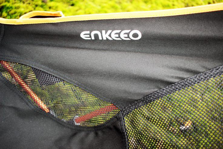 Enkeeo Campinstuhl Logo