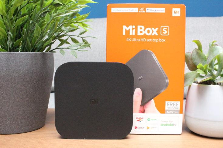 Xiaomi Mi Box S (12)