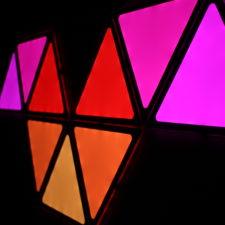 Alfawise A9 DIY LEDs (5)