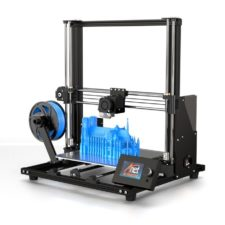 Anet-A8-Plus-3D-Drucker