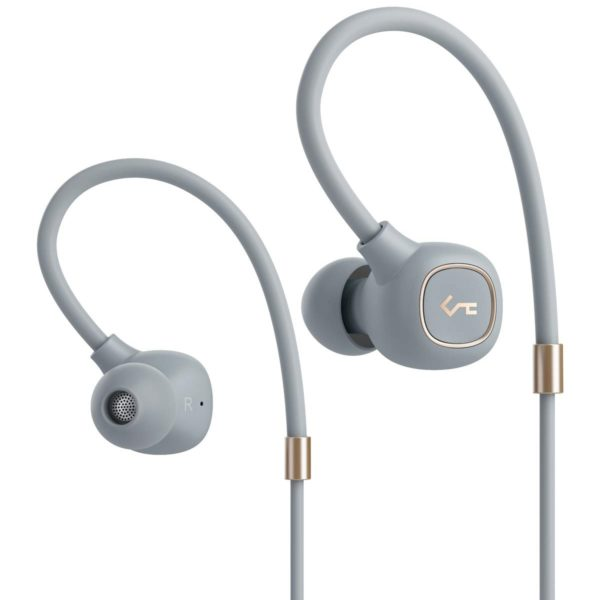 Aukey EP-B80 Hybrid In-Ear
