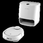 Narwal Robotics Saugroboter Design Minibild
