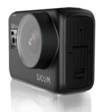 SJCAM SJ9 Actioncam schwarz