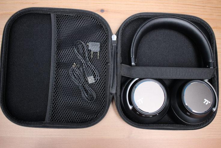 TT-BH046 in Case