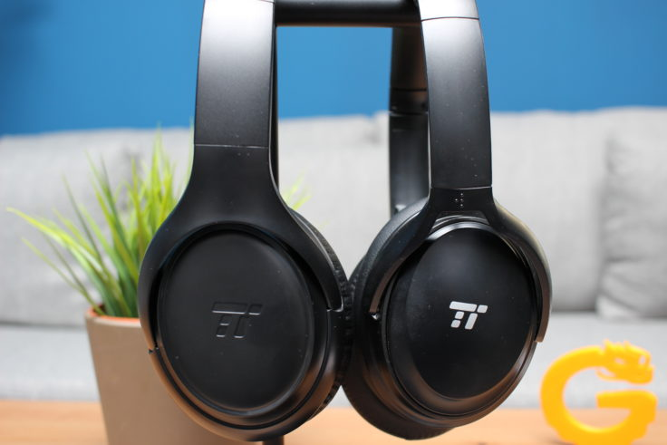 TaoTronics TT-BH022 und TT-BH060