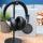 Im Test: TaoTronics TT-BH046 Hybrid-ANC Bluetooth Kopfhörer für 62,99€