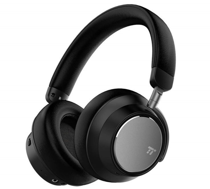 TaoTronics TT-BH046 ANC Over-Ear