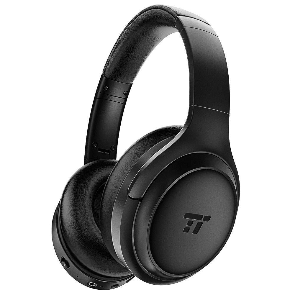 TaoTronics TT-BH060 Over-Ear Kopfhoerer