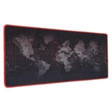 Weltkarte GearBest Mousepad