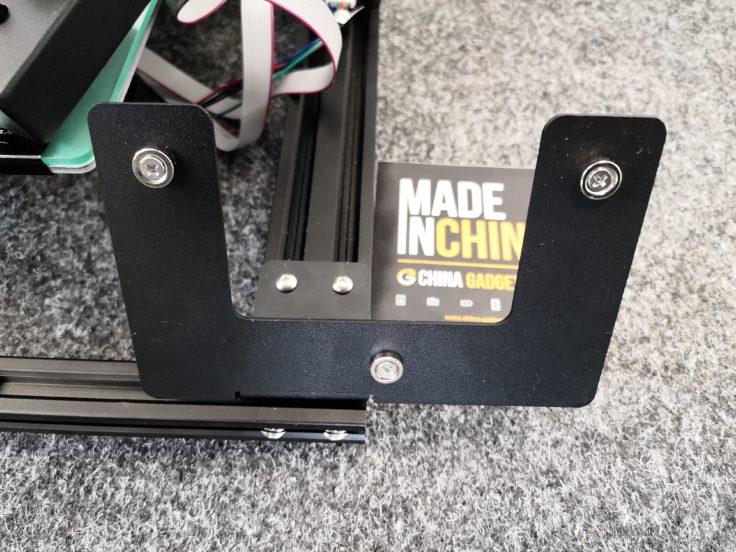 Anet-A8-Plus-Magnete