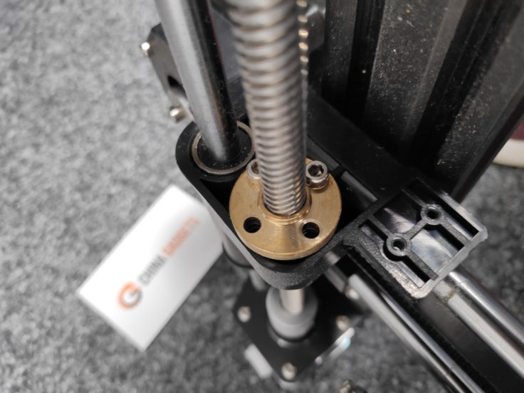 Anet-A8-Plus-fehlende-Schrauben