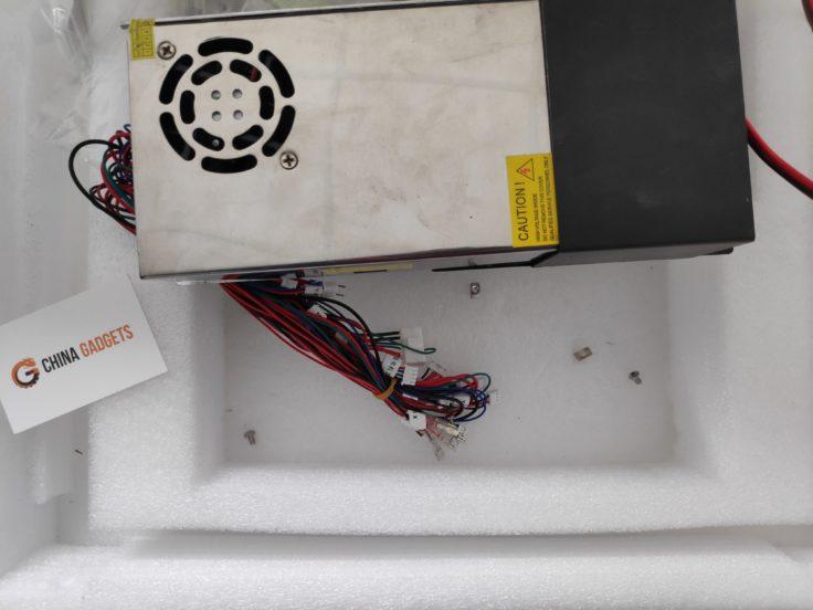 Anet-A8-Plus-weitere-Schrauben