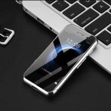 Melrose S9 Plus Smartphone