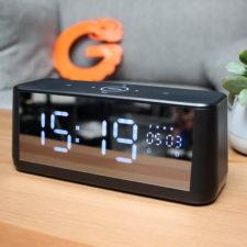 Mifa A30 Bluetooth Lautsprecher