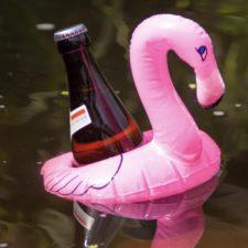 Mini Flamingo Bier
