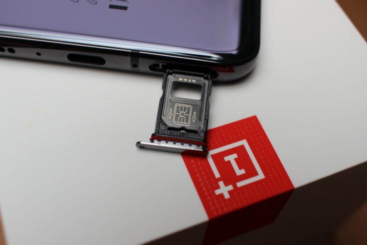 OnePlus 7 Pro Dual SIM