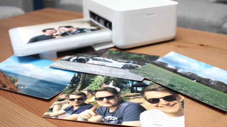 Xiaomi Fotodrucker Beispielfotos (2)