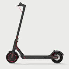 Xiaomi Mijia E-Scooter E-Roller_Beitrag