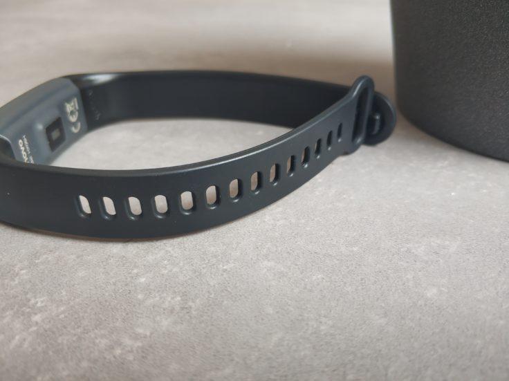 Lenovo HX06H Fitnesstracker Armband