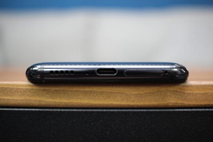 Xiaomi Mi 9T USB-C Dual SIM Lautsrpecher