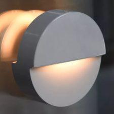 Xiaomi Mijia Bluetooth LED-Nachtlicht