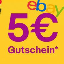 eBay Geburtstag Gutscheinaktion_Beitragsbild2