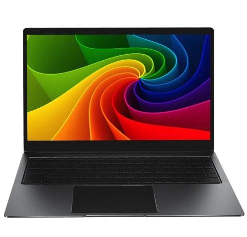 CHUWI LapBook Plus Display