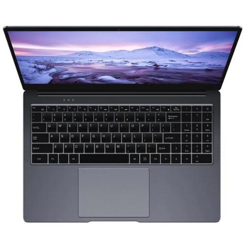 CHUWI LapBook Plus Tastatur