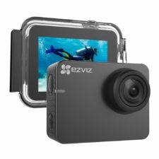 EZVIZ S3 Actioncam