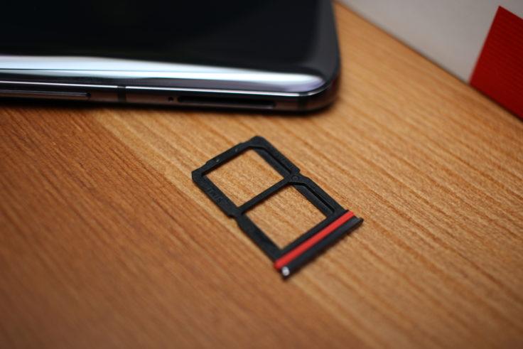 OnePlus 7 Dual SIM