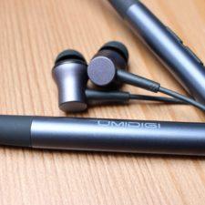 UMIDIGI UBeats Bluetooth Kopfhoerer