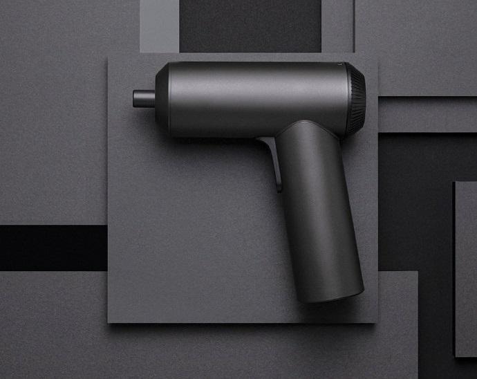 Xiaomi Mijia Akkuschrauber