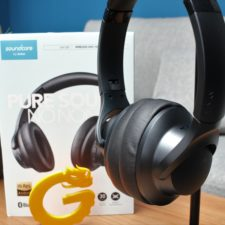 Anker Soundcore Life Q20 Over-Ear